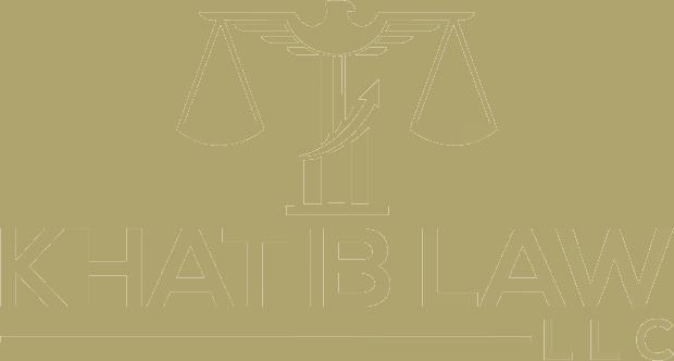 Khatib Law LLC